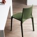 Plana Upholstered Chair