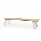 Pontsun Table