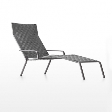 Rest Chaise Lounge
