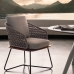 Rivera Dining Chair