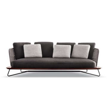 Rivera Sofa