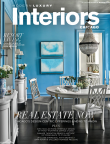 Modern Luxury Interiors Summer/Fall 2016