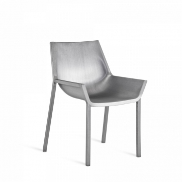 Sezz Chair