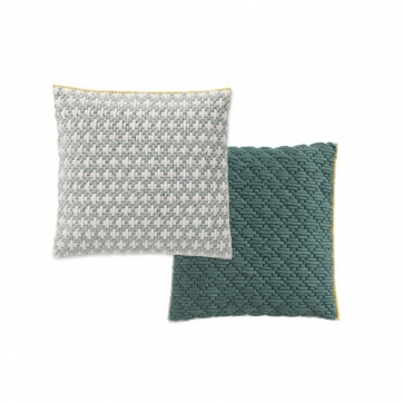 Silai Pillows