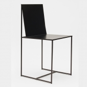 Slim Sissi Chair