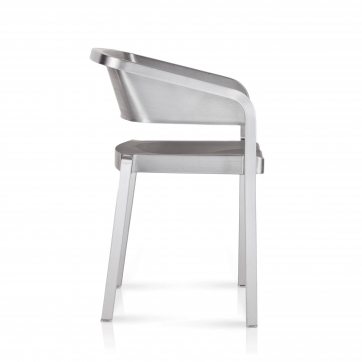 Soso Chair