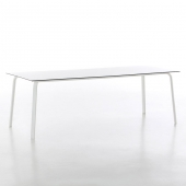 Mesa Alta Stack Dining Table