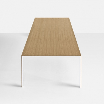Thin-K Table