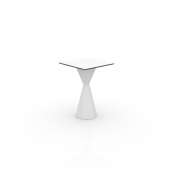 Vertex Square Table