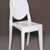 Victoria Ghost Chair Sale