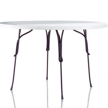 Vigna Tables