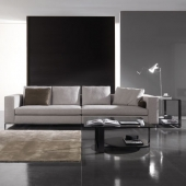 Williams Sofa System