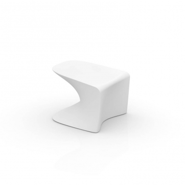 Wing Counter Stool