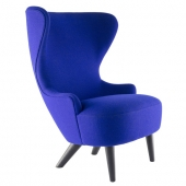 Wingback Micro Chair