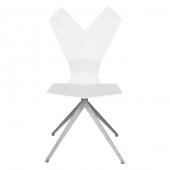 Y Chair Swivel