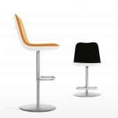 Boum Swivel Stool