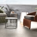"Halley ""Outdoor"" Armchair"