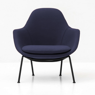 Dot Armchair Sale