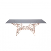Pylon Dining Table Sale