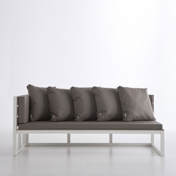 Sofa Atlantic