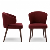 Aston Dining Chair Sale