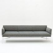 Chill-Out Sofa