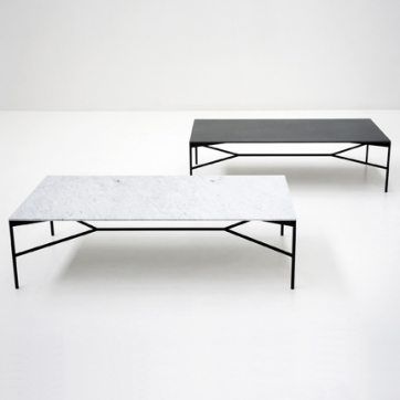 Chill-Out Table