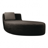 Hockney Chaise Sale