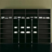 Quadratus Shelving Unit Sale