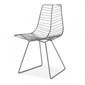 Leaf Chair Sale