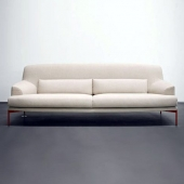 Montevideo Sofa