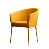 Parentesi Light Armchair