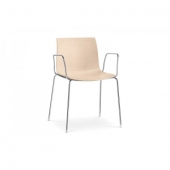 Catifa 46 Upholstered Armchair Sale