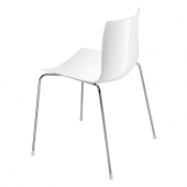 Catifa 46 Chair Sale