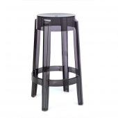 Charles Ghost Counter Stool