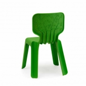 Alma Children's Chair