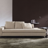 Williams Chaise