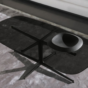 Clyfford Coffee Table