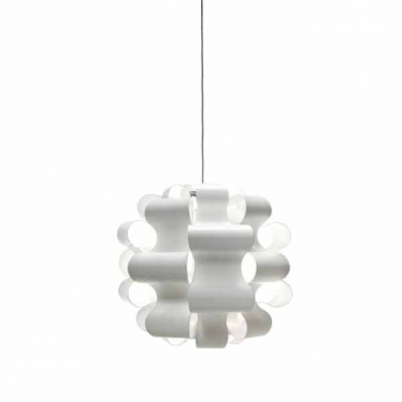Insideout Ceiling Lamp