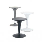 Little Bombo Table