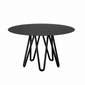 Meduse Table