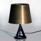 Base Table Light