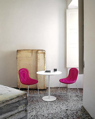 Doodle Chair Designed By Claesson Koivisto Rune