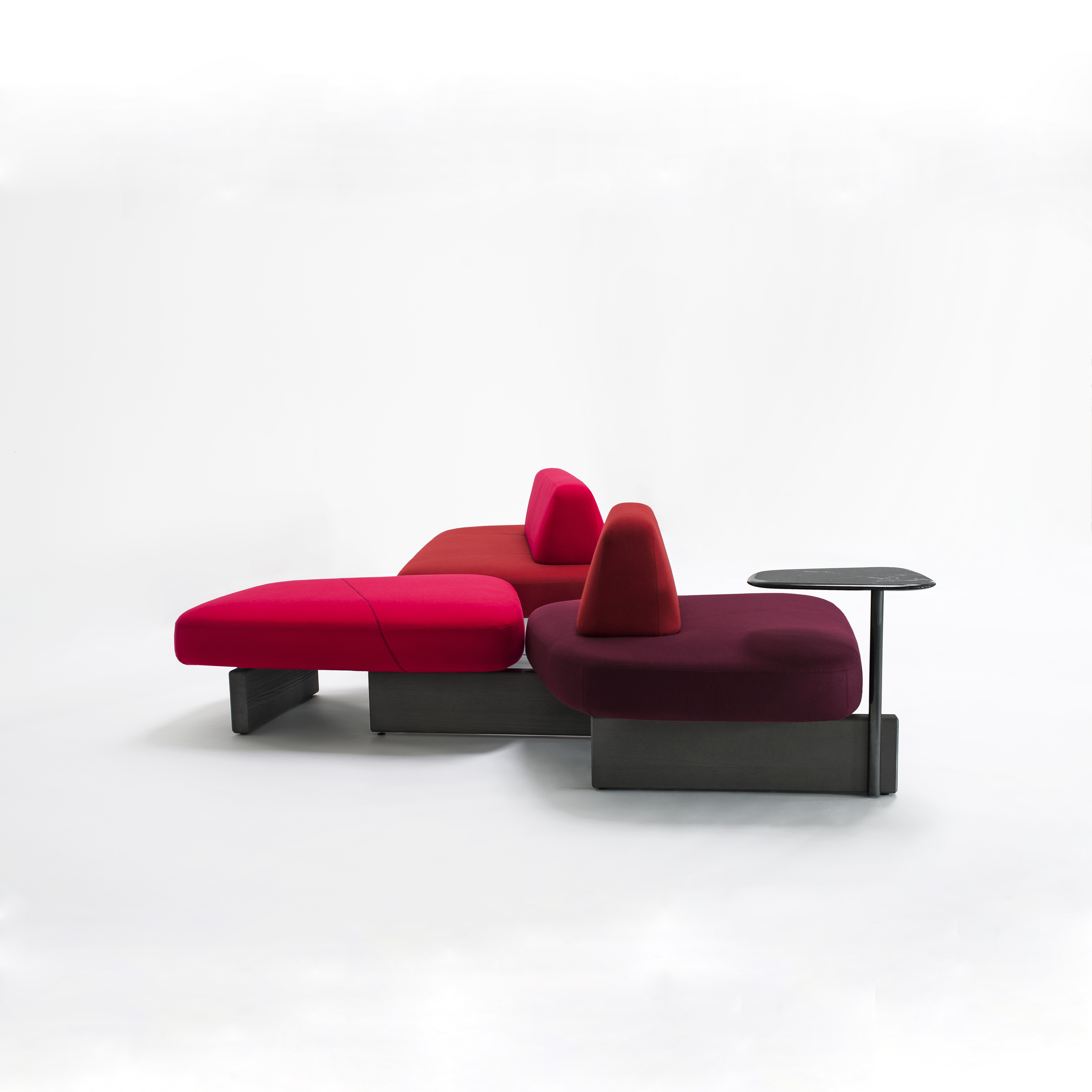 lounge indoor storage chaise u with modern furniture lounges chairs