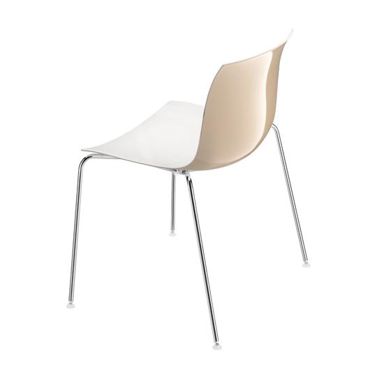 sc 1 st  Orange Skin & Catifa 53 Chair Sale